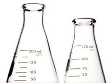 水質分析計量証明(工場排水・汚水)
